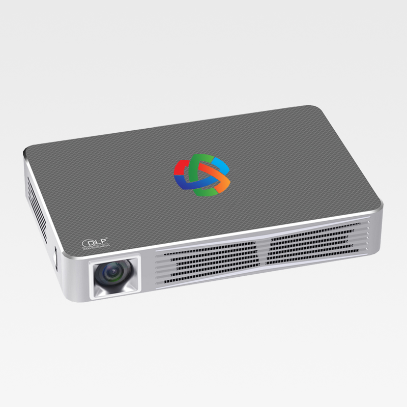 Android mini projector- Model V3